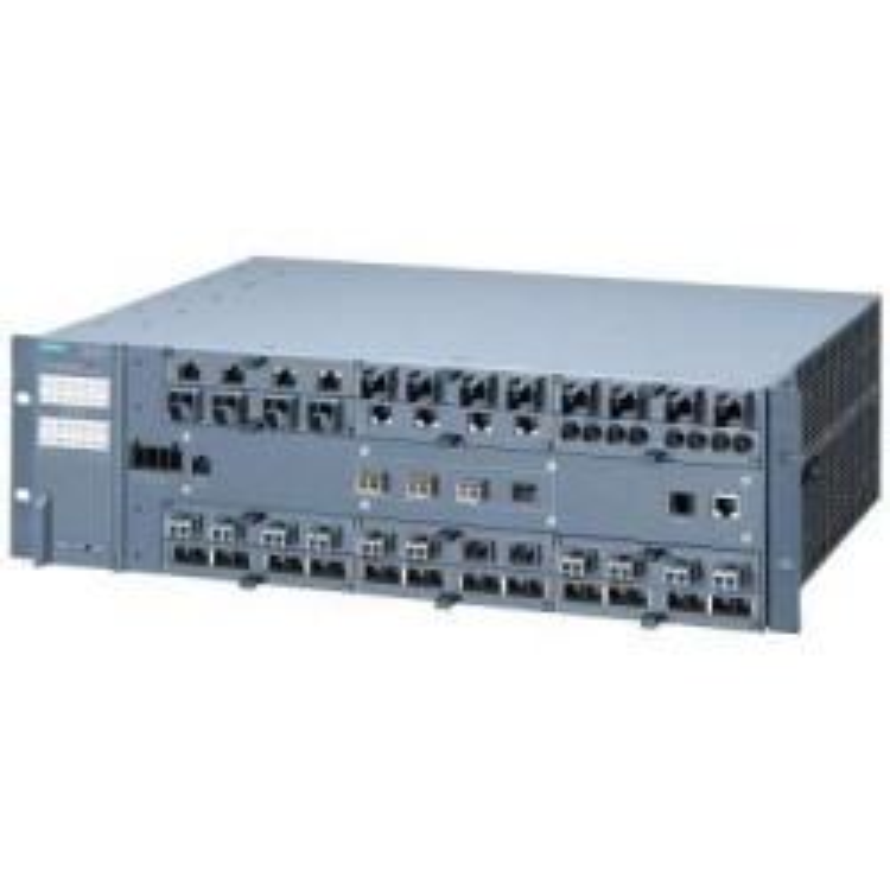 6GK5552-0AA00-2HR2 Siemens