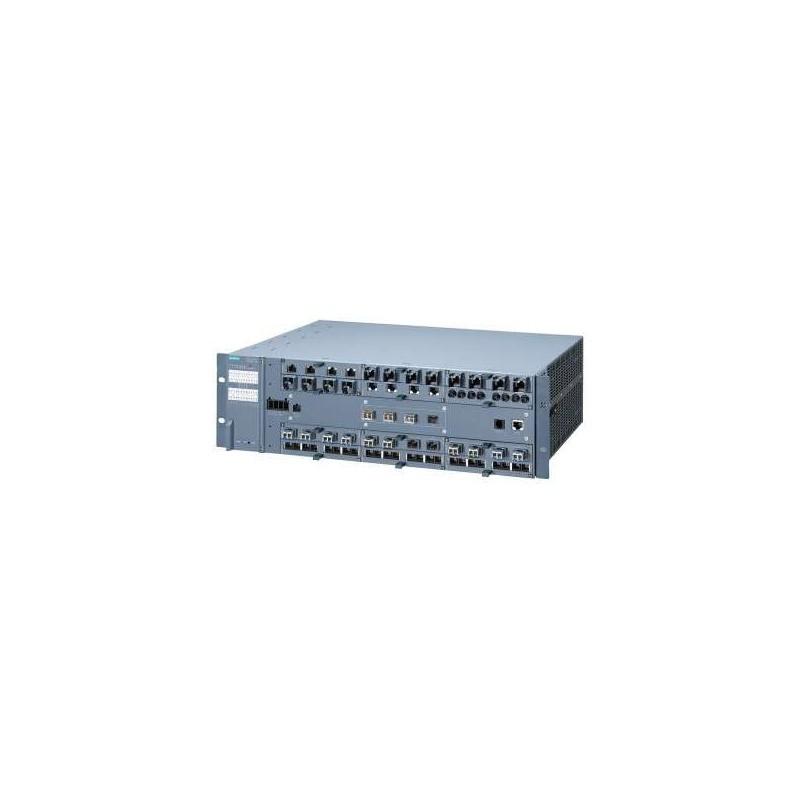 6GK5552-0AA00-2AR2 Siemens