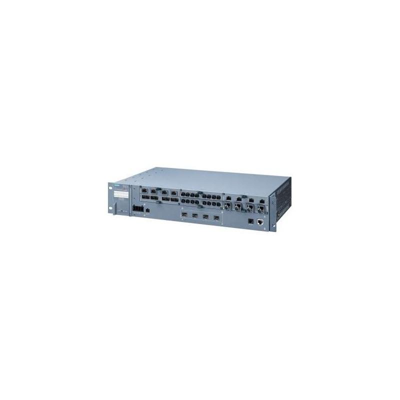 6GK5528-0AR00-2AR2 Siemens