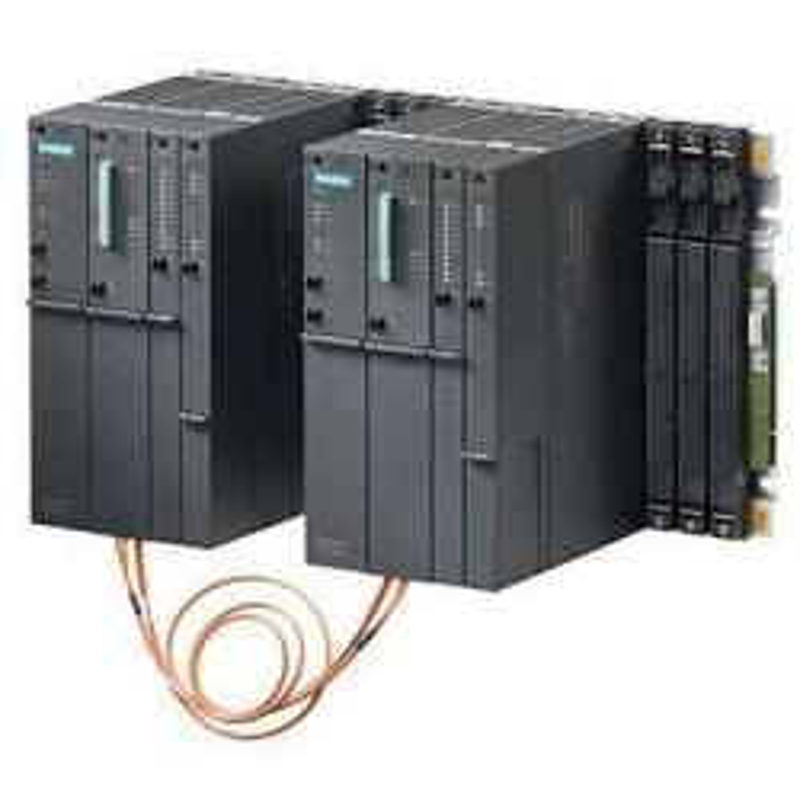 6ES7656-7EN33-1CF0 Siemens