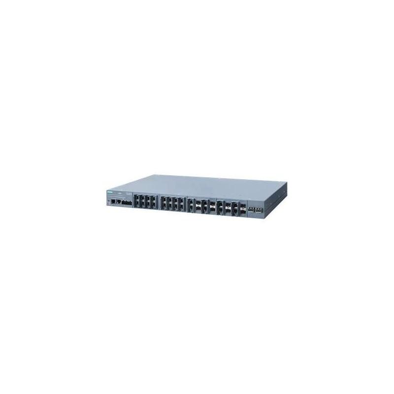 6GK5526-8GR00-4AR2 Siemens
