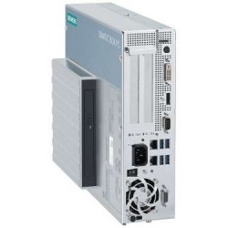 6ES7650-4BA81-1JB0 Siemens