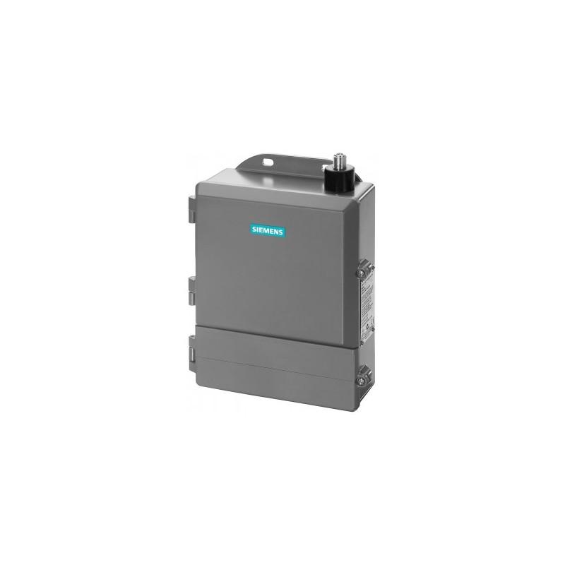 6GK1411-6CA40-0BA0 Siemens