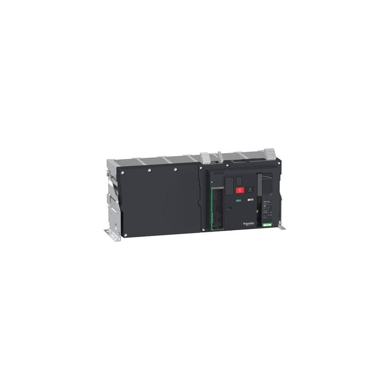 LV848118 Schneider Electric