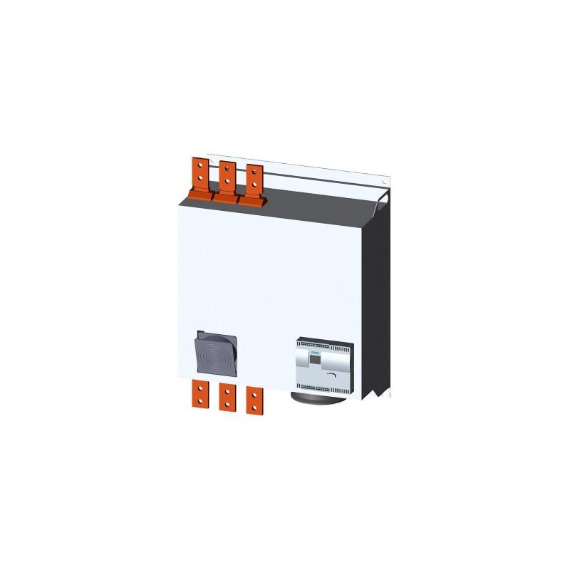 3RW4465-2BC46 Siemens