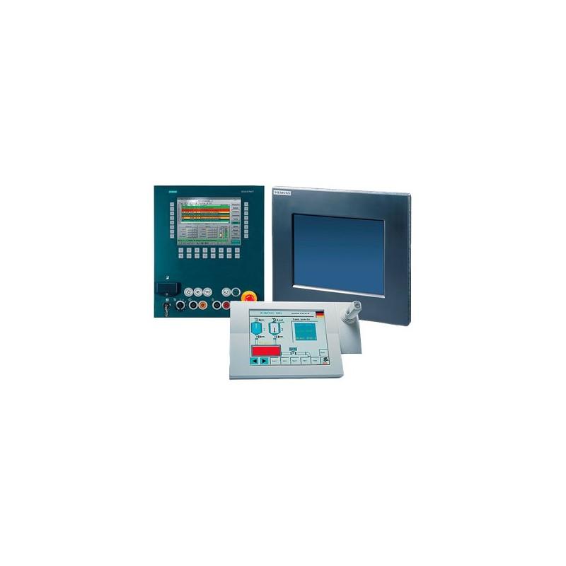 2XV9450-1CG10 Siemens
