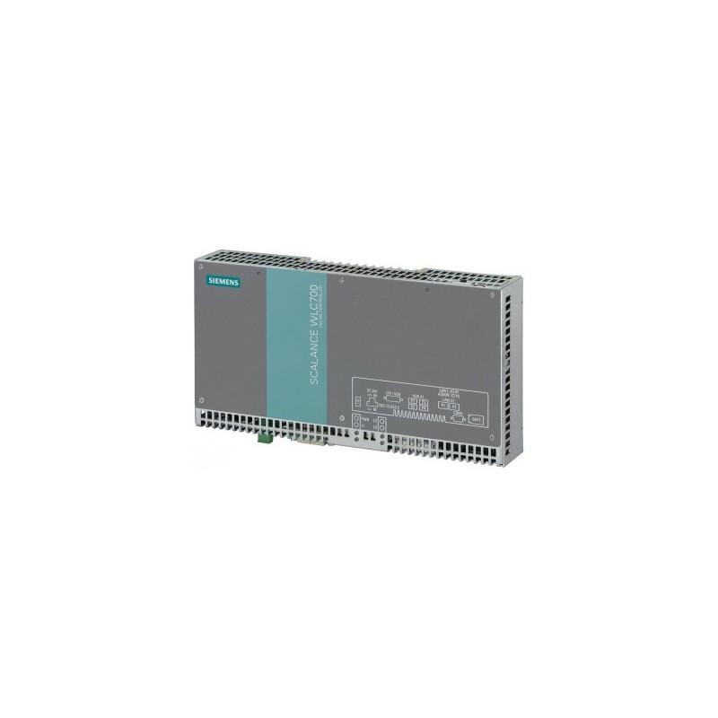 6GK5711-0XC00-1AD0 Siemens