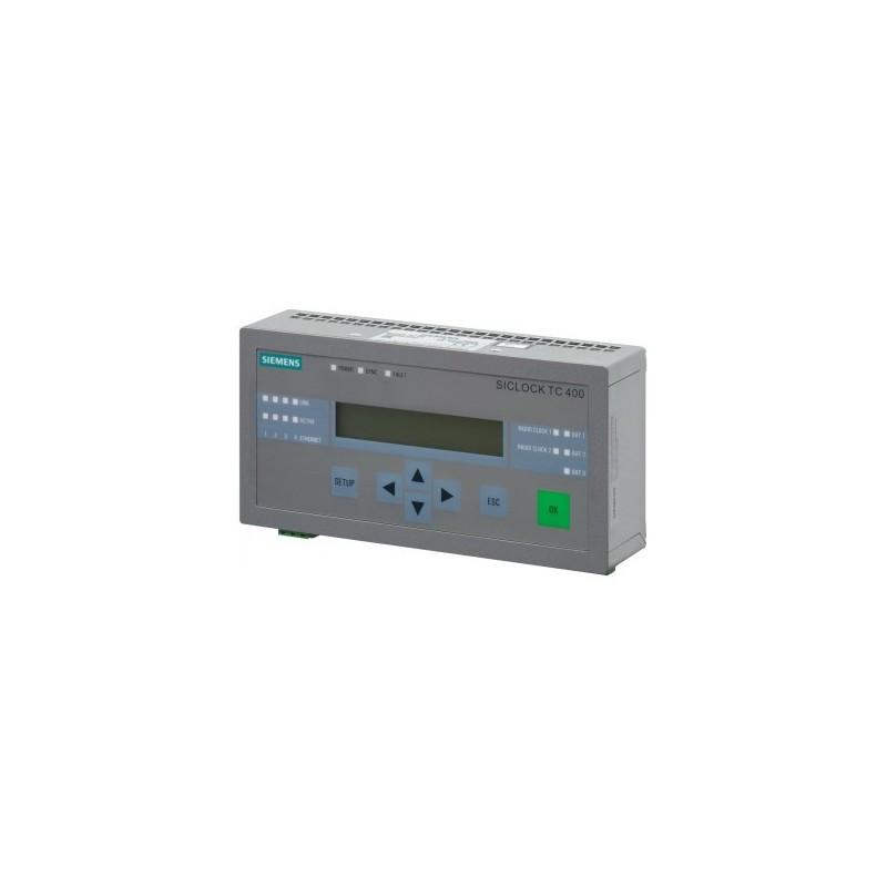 2XV9450-2AR01 Siemens