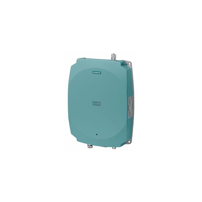 6GT2811-3BA00-0AA0 Siemens