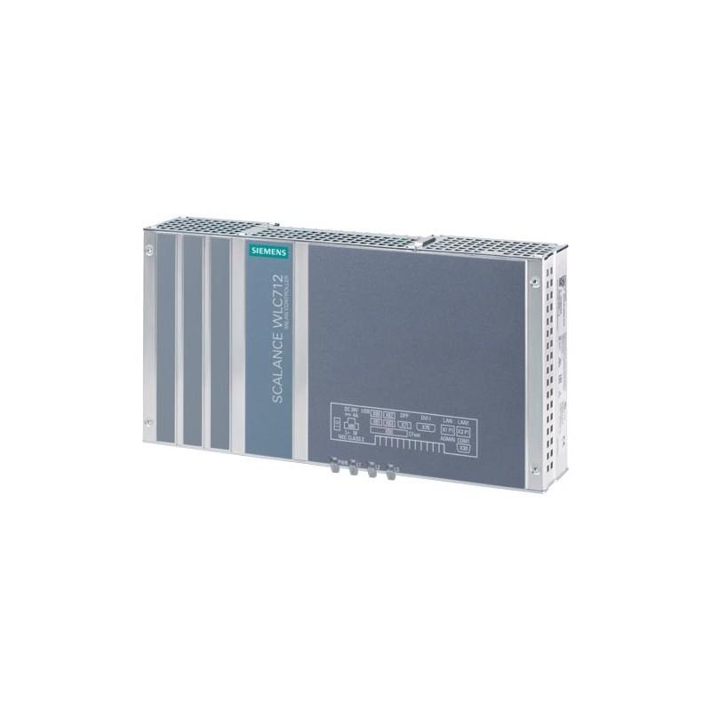 6GK5712-0XC00-1AD0 Siemens