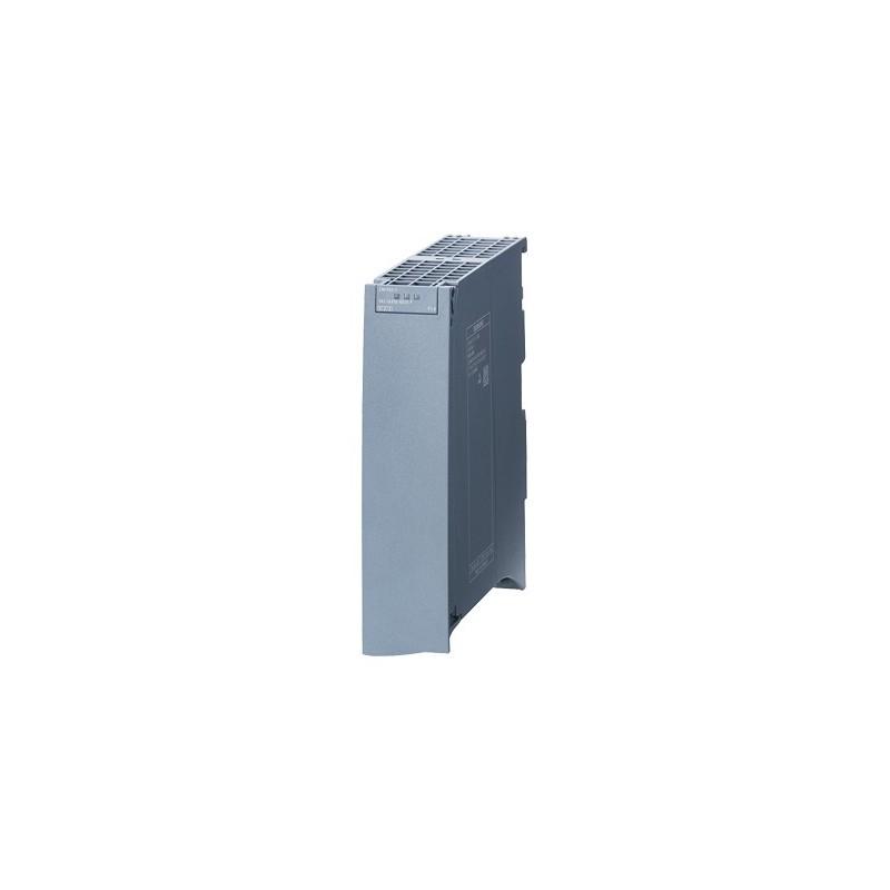 6GK7542-1AX00-0XE0 Siemens