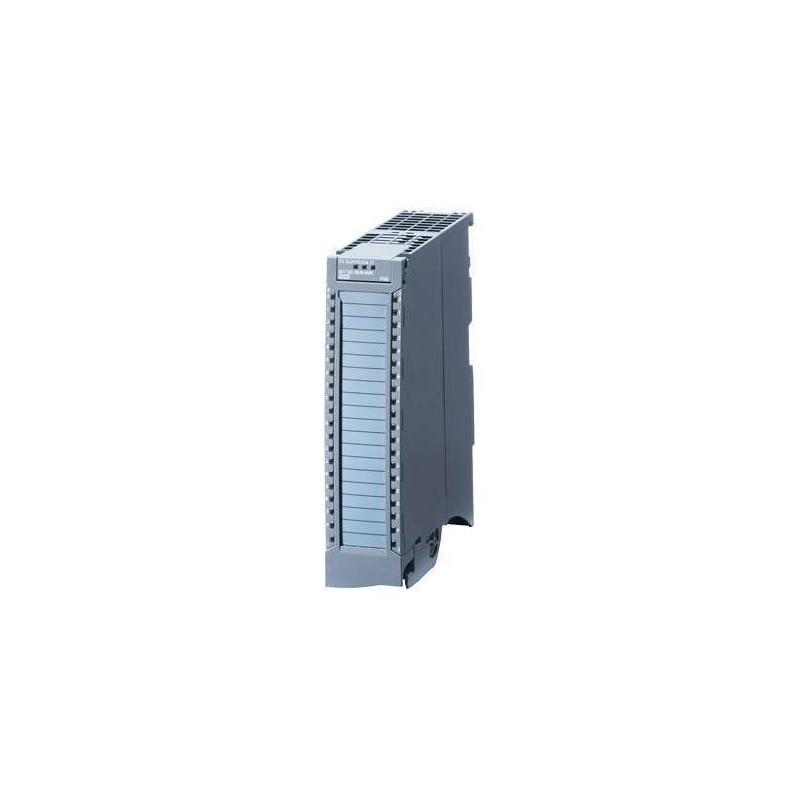 6ES7522-1BH00-0AB0 SIEMENS SIMATIC S7-1500