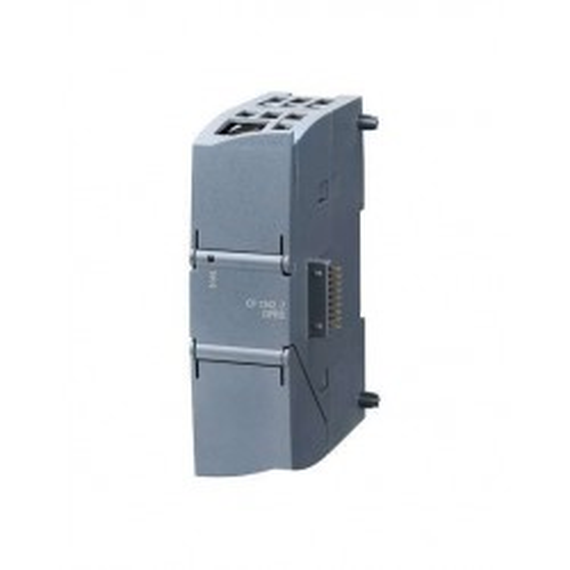 6GK7242-7KX30-0XE0 Siemens