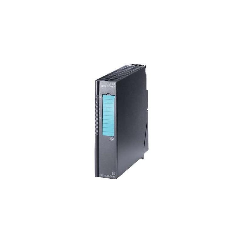 6ES7132-7GD21-0AB0 SIEMENS SIMATIC ET200ISP