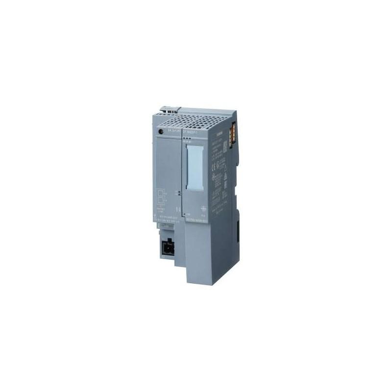 6GK7542-6UX00-0XE0 Siemens