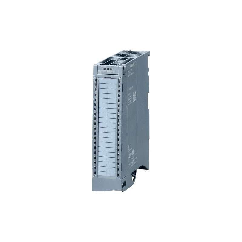 6ES7532-5ND00-0AB0 Siemens SIMATIC S7-1500 Analog output module